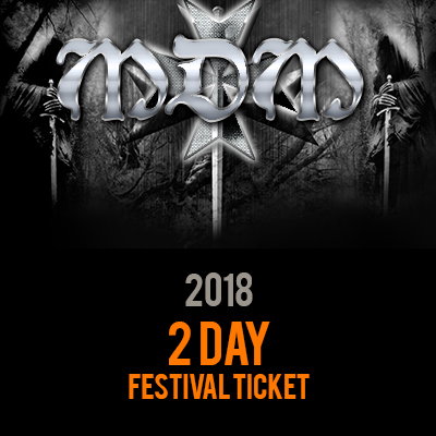2day - ticket-image